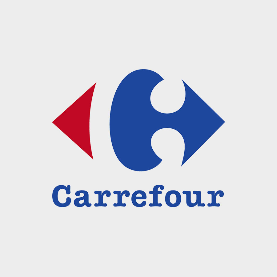 Carballo Design Carrefour